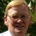 Alec Motyer