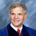Robert M. Norris