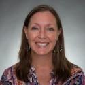 Jeanie Cox