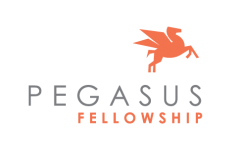 Pegasus Fellowship