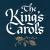 The King's Carols