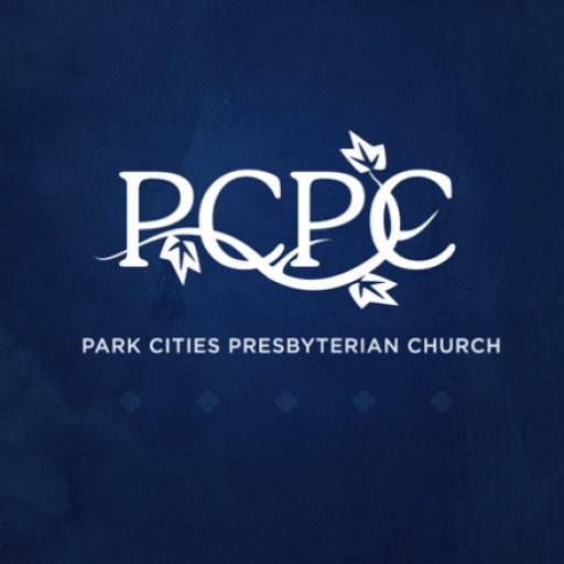 Our Staff | Park Cities Presbyterian Church (PCA)