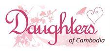 daughters logo